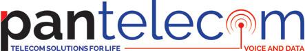 Telecom Solutions for Life